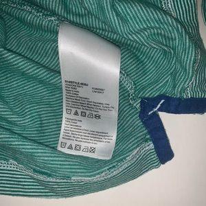 Timberland Shirts - Timberland polo 👕 GUC